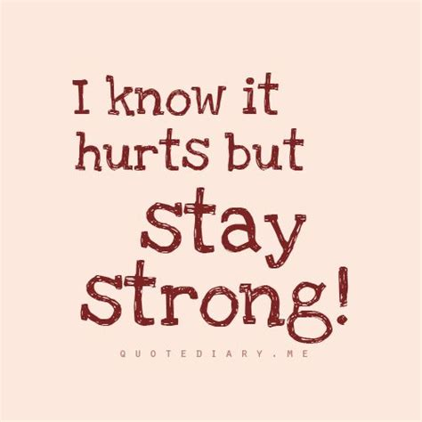 Strong Quotes Stay Strong Quotes Advice Quotes Stay
