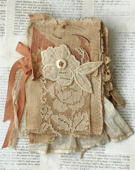 Best Upholstery Books by 17 Best Images About Fabric Books On Fabric