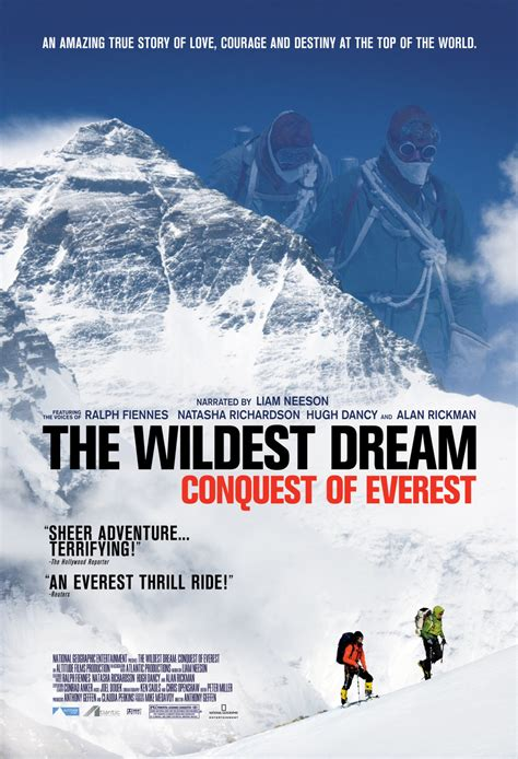 film everest netflix watch the wildest dream on netflix today netflixmovies com