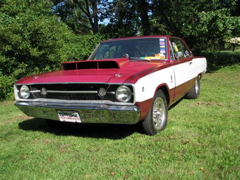dodge dart for sale 1968 dodge dart for sale