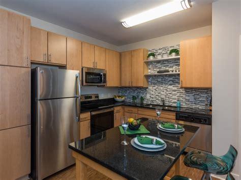 pinnacle appartments pinnacle apartments hton va apartment finder