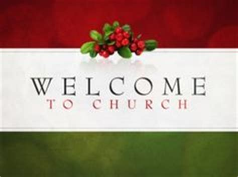 google welcome wallpaper church program background design google search kd