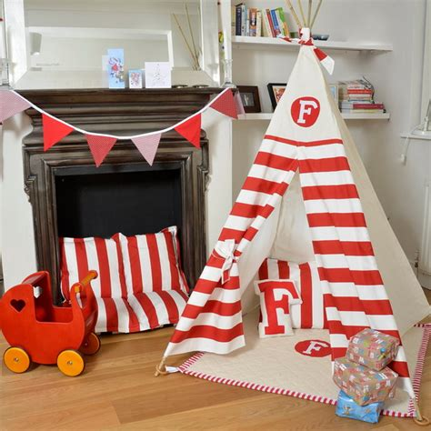 25 cool ideas to decorate your room with books 25 cool tent design ideas for kids room