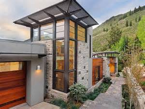 best houses in the world pictures modern house
