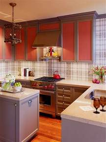 awesome Simple Kitchen Cabinet Designs #2: Simple-Kitchen-Design-for-Small-House-8.jpg