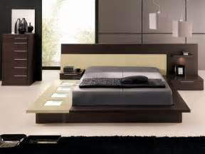new inspiration home design amazing new style bedroom bed design 85 with a lot more designing home inspiration with new
