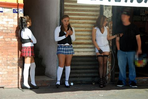medellin red light district the world s newest photos of hooker and tijuana flickr