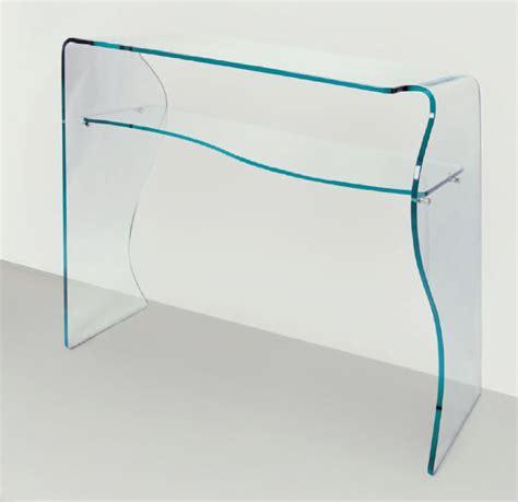 tavolo consolle prezzi consolle vetro prezzi tavolo consolle allungabile