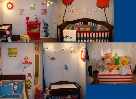 dr seuss baby room 1000 ideas about dr suess baby on dr seuss baby shower baby showers and dr seuss