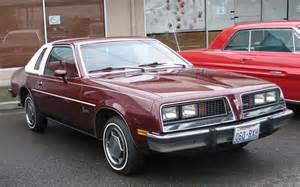 76 Pontiac Sunbird All Pontiac Show
