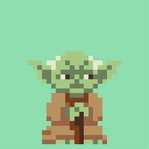 pixel pug 201 best images about pixel on nintendo platform and sprites