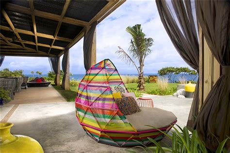 colorful patio furniture colorful patio design ideas iroonie