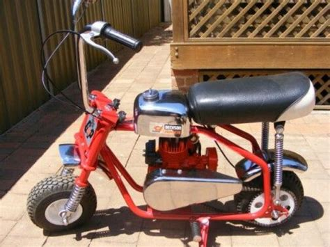 doodlebug chain tensioner 249 best images about mini bike on cats tacos