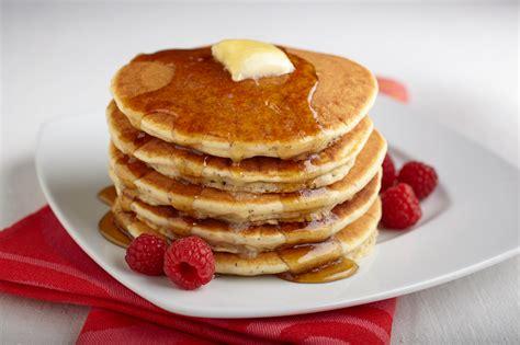 best pancakes mix s products gluten free baking pancake mix
