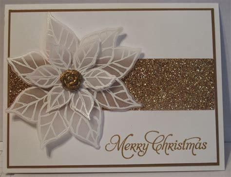 using vellum in card in my craft room sting with glenda joyful