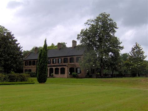 Free House Middleton by File Middleton Place Sc1 Jpg Wikimedia Commons