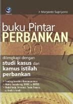 Buku Murah Analisis Kredit Untuk Credit Account Officer Jopie buku pintar perbankan maryanto supriyono belbuk