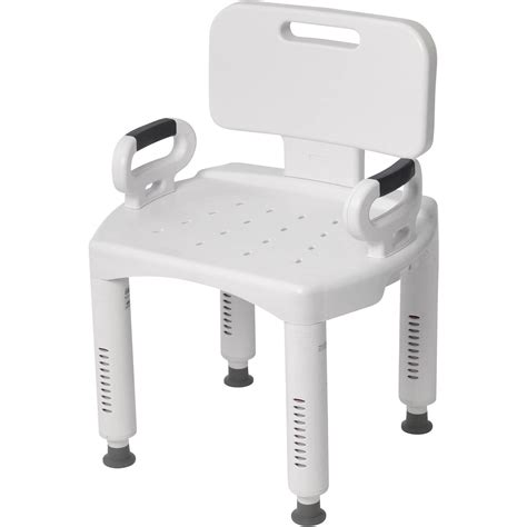 Shower Chair Disabled by Shower Chair With Wheels Shower Chair Commode Oversize