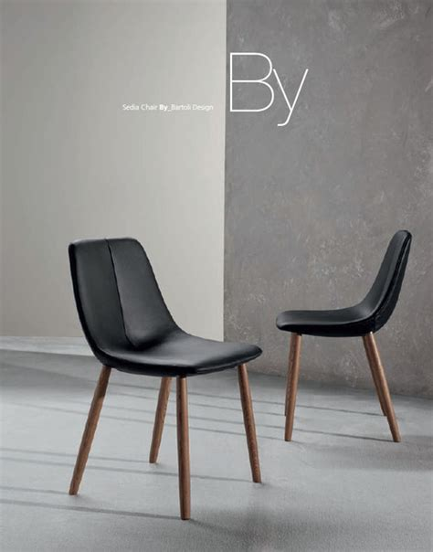 our designer furniture contemporary dining chairs