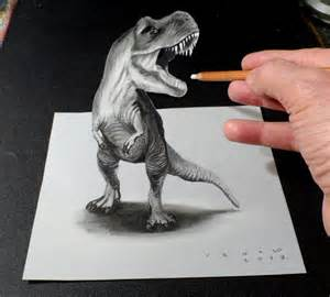 3d Drawing 22 3d Pencil Drawing Jpg Download