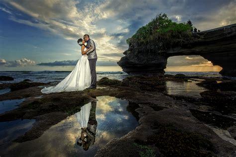 international wedding photographer international wedding photographer malaysia momentowedding