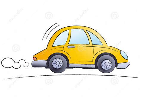 film kartun mobil gambar kartun mobil untuk anak daunbuah com