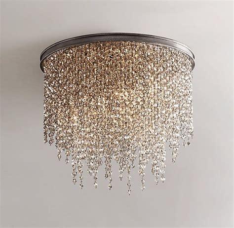 flush cabinet lighting best 25 flush lighting ideas on sink with