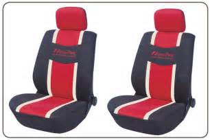 Seat Covers Carriage House Plans Seat Covers