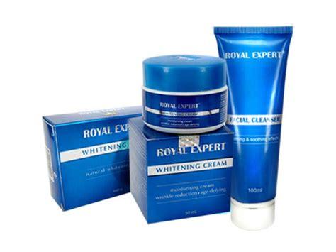Murah Sabun Muka Collagen Whitening Soap idabeautyshop borong murah 013 6782195 pelbagai produk royal expert malaysia original murah