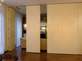 Retractable Room Divider Residential Operable Wall Residential Movable Partitions By Anaunia Moveable Rooms Movable