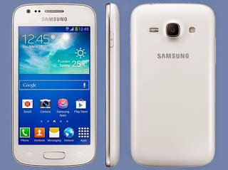 cara hard reset samsung galaxy ace 3 gt s7270 by dava erlangga cara recovery mode samsung galaxy ace 3 gt s7270