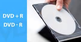 what format do dvd players use solved what formats do dvd players use