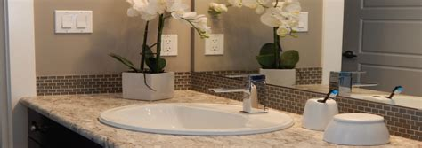 how to make a small bathroom work how to make a small bathroom work good deal remodeling