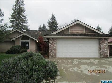 houses for sale in porterville ca porterville california reo homes foreclosures in porterville california search for