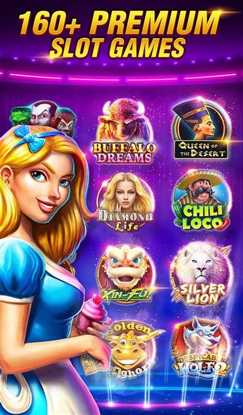 slotomania vegas slots casino android apps  google play