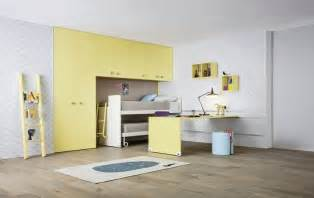 Kids Rooms Designs by Young Rooms And Modular Children Furniture Petit Amp Small