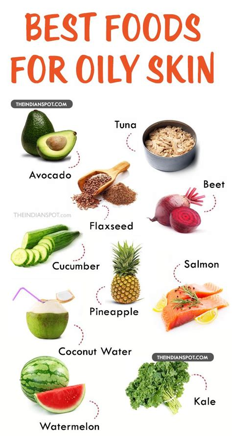 9 Best Foods For Your Skin by Foods That Prevent Skin What To Eat If You