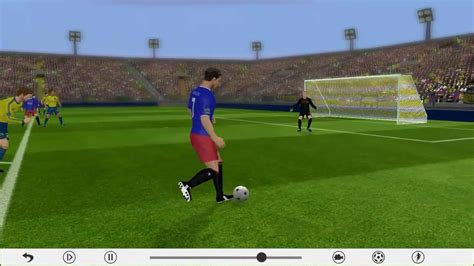 fox sports soccer fox soccer blog newhairstylesformen2014 com dream league soccer 2016 real madrid