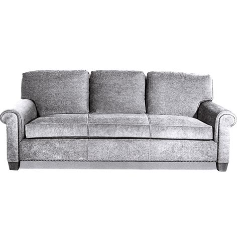 stewart couch stewart furniture 155 niles sofa