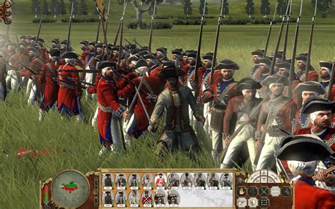 mod game war additional units mod 3 0 vanilla empire total war