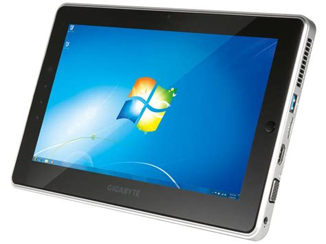 pc tablets with windows 7 tablet pc gadgetsin
