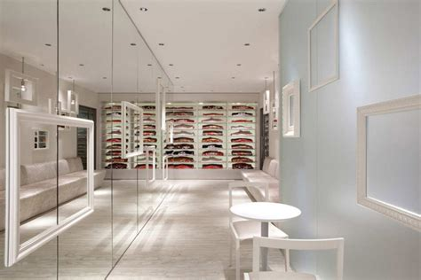 Atelier Wedding Concept by Bridal Magic By Process5 Design Himeji 187 Retail Design