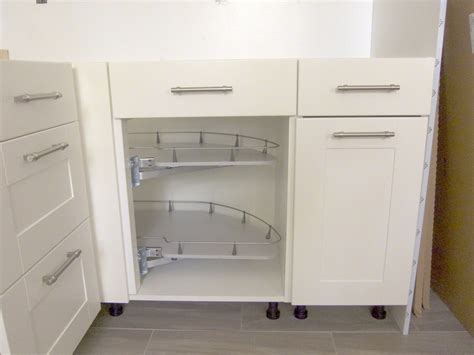 ikea cupboards kitchen renovation diy installation ikea adel cabinets