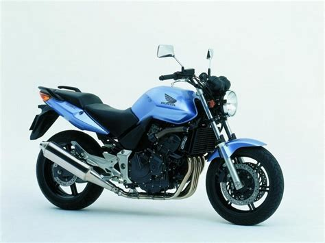 Honda Motorrad 600 Ccm by Honda Cbf600 Picture 32933 Motorcycle Review Top Speed
