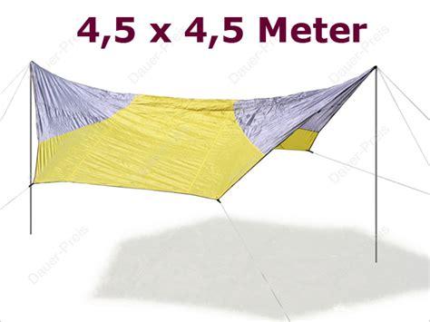 sonnensegel mit gestell sonnensegel sonnenschutz mit gestell pavillion 4 5x4 5m ebay