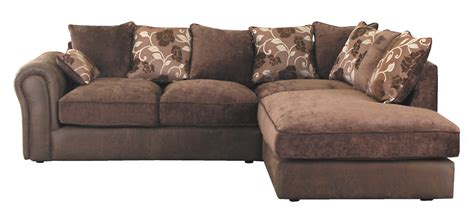 large brown corner sofa large brown corner sofa blitz blog