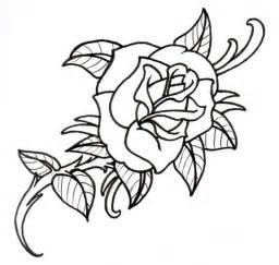vine outline tattoo clipart best