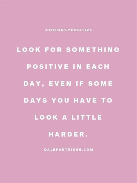 How Many Search On Each Day Look For Something Positive In Each Day Even If Some Days
