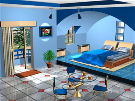 exterior design 3d from 2d conver pdf to file cad for 15 seoclerks online 3d studio 3ds max training courses tutorials