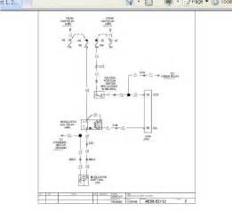 international navistar dt466 engine diagram international free engine image for user manual